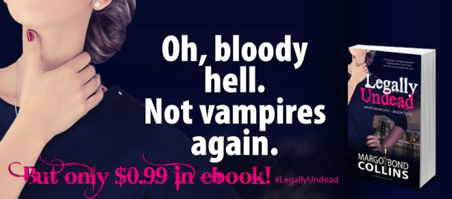 Legally   Undead quote sale