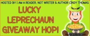 Lucky-Leprechaun-Hop-2015