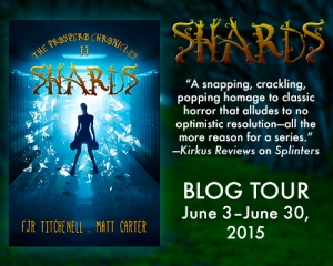 shards-blog-banner