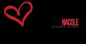 Kris Nacole Logo