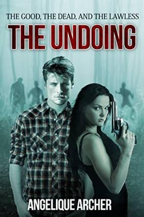 The Undooing