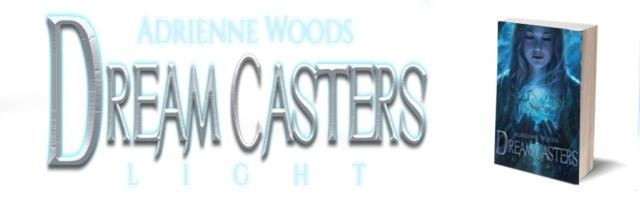 dream-casters-banner-pro