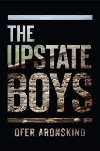 Upstate_Boys_wrapcover.indd