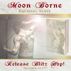 Release Blitz Hop