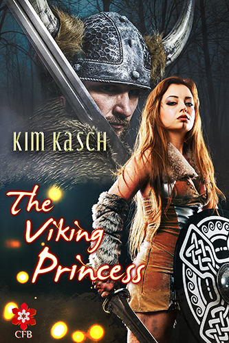 VikingPrincess_KimKasch_Medium