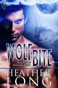 WolfBite300-200x300