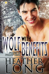 WolfWithBenefits300-682x1024