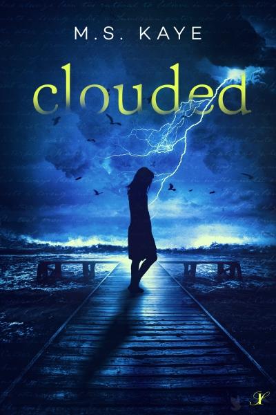 Clouded.v2 (1)