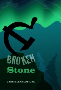 REBELIGHT_BROKENSTONE
