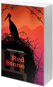 Red-Stone-Cover