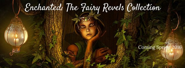 FairyRevelsPromo