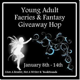 faries and fantasy giveaway hop[2][1]