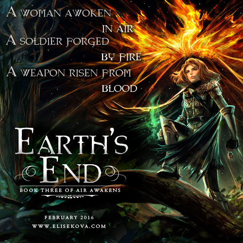 Earths-End-promo 2