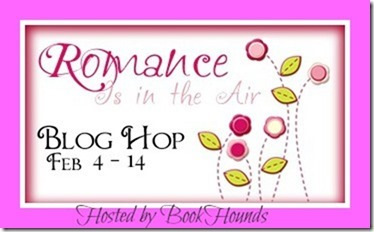 romance is in the air hop 2016[2][1]