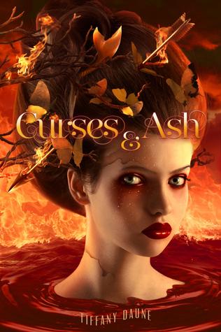 Curse and Ash