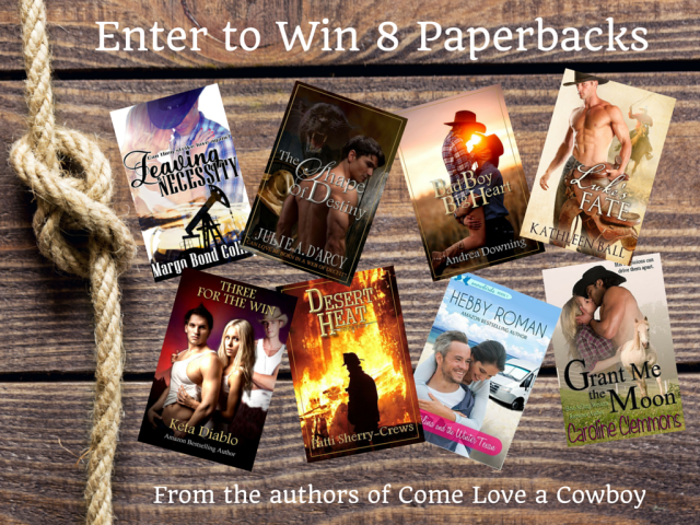 Enter to Win (2)