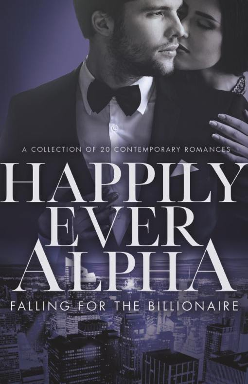 happily-ever-alpha