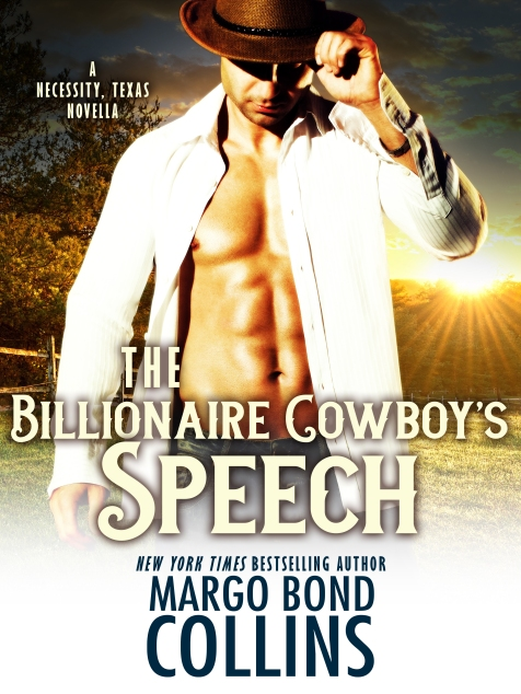 updatedbillionaire-cowboy-for-m