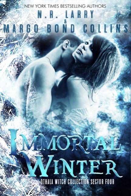 Immortal Winter Cover.JPG