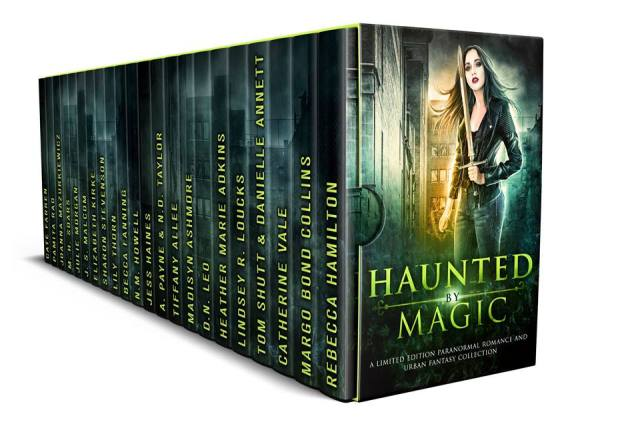 haunted-by-magic-cover-3d