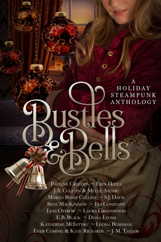 Bustles&BellsFinalwithNames
